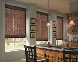 pendant lighting over dining table. kitchen room2017 kitchens remodelinglayouts small pendant lighting over dining table idefeat modern window treatment o