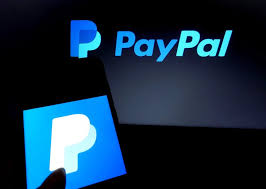 Paypal india toll number step 5 add to virtual credit card to paypal or checkout as a guest by using bill me later option. How To Use Paypal Without A Linked Debit Or Credit Card