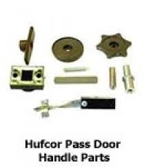 door handle parts. Door Handle Parts