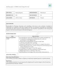 Hotel Guest Service Resume Sample Essay On Realpolitik Esl
