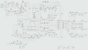 jeep reverse light wiring diagram color code jeep wiring diagram servo power battery wiring diagram jeep reverse light wiring diagram color code