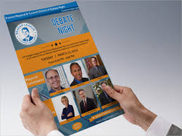 16+ Political Flyers - Free Psd, Eps, Ai Format Download | Free ...