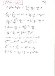 bdb5d6de7295133b0ca1370364ba8523 algebra 110 best images about algebra on pinterest algebra, study and on inverse functions worksheet answers