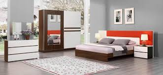 Small Picture Modern Latest Indian Bedroom Furniture Designs 2017 Buy Latest