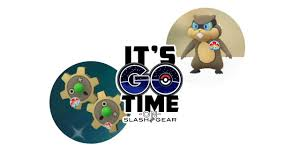 Simisear Evolution Chart First Pokemon Go Gen 5 Unova Locations And Tricks List