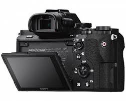 <b>Sony Alpha ILCE</b>-<b>7M2</b> Body