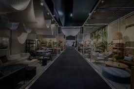 Decor And Design Melbourne 2018 Australian International Furniture Fair Aiff Melbourne