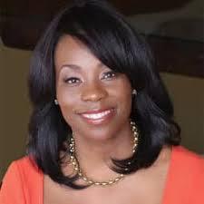 Myrtle Potter - CEO & Founder @ Myrtle Potter & Company - Crunchbase Person  Profile