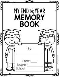 43a92ad060882522deb1be3b4bde123e 1793 best images about school on pinterest activities, groundhog on book template upper elementary