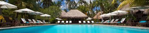Designer Pools And Spas Jamestown Ny Atmosphere Pool Atmosphere Resorts Spa