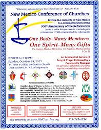 st johns united methodist church
