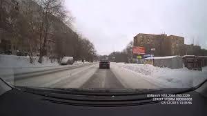 <b>Street Storm CVR-A7510-G</b> - дневная съёмка. - YouTube