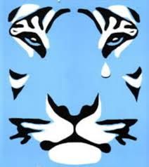 tears of a tiger journal felicia vogel picture