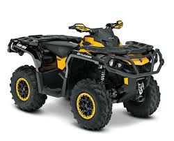17 best images about atv quad ktm 300 and off road can am outlander atv