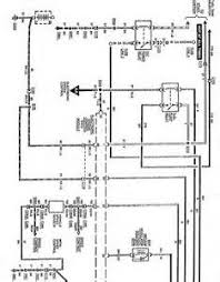 similiar 1990 f150 fuel pump relay 1990 keywords 1990 ford f 150 fuel pump wiring diagram 1992 ford ranger fuel pump