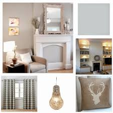 adding colour to a grey room wall decor living room cheap diy