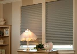 RoomDarkening Shades U0026 Blinds For Media Rooms  Winnipeg DraperyRoom Darkening Window Blinds