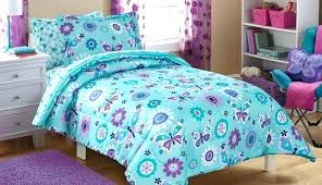fl sets purple turquoise flower queen erfly set good and reversible twin pink looking black quilt turquoise bedding sets comforter king purple