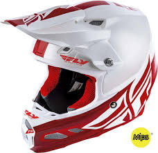 Simpson Racing Helmet Sizing Chart Red Race Helmet Bikes Cycling Gear