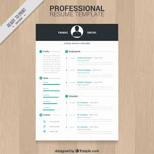 Bunch Ideas Of Design Resume Layout Luxurious Splendid Lovely