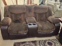 amazing home awesome ashley furniture leather recliner of phenomenal ashleyg sofa photo concept with 40 ashley furniture recliner chairs c17