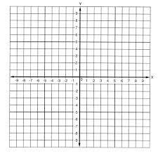 1 Cm Graph Paper Graph Paper 1 Square Sheets