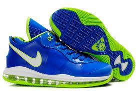 lebron 8 shoes. 2013 lastest nike lebron 8(viii) shoes v2 \ 8