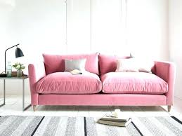Pink velvet sofa Dusty Pink Dusty Pink Velvet Sofa Sofa Pictures Sofa In Our Dusty Rose Clever Velvet Sofa Designs With Otterruninfo Dusty Pink Velvet Sofa Otterruninfo