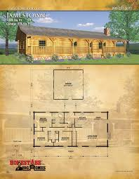 Customize a plan or build your own unique house kit. Browse Floor Plans For Our Custom Log Cabin Homes