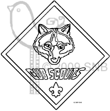 07054fb80b17cf3df59a71dd0bb86bc3 cub scouts wolf tiger scouts 34 best images about cub scouts printables on pinterest wolves on pinewood derby certificates printable