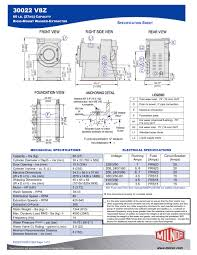 milnor wiring diagrams milnor database wiring diagram images milnor dryer wiring diagram milnor wiring diagram