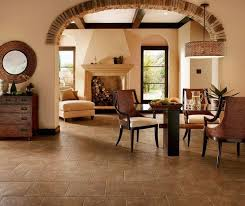 alterna by armstrong aztec trail terracotta wonderful flooring choice
