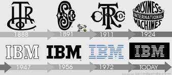 「Herman Hollerith IBM」の画像検索結果