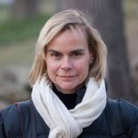 Wendy Carlson's Email & Phone | Editor The Hotchkiss School