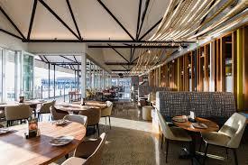 California Pizza Kitchen Opens First Location In Australia - California kitchen