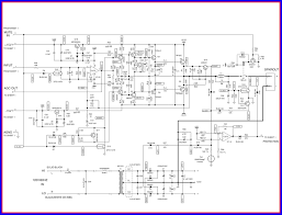 microwave circuit diagram facbooik com Sharp Microwave Oven Circuit Diagram wiring diagram of microwave oven microwave oven circuit diagram sharp microwave oven schematic diagram