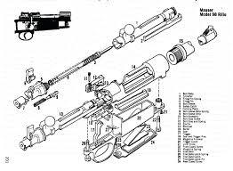 Diagram browning hi power parts diagram mini ranch a tank just for