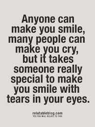 Life Is Very Beautiful Quotes Best of 24 Best Prince Charming Images On Pinterest Thoughts Words And