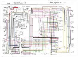 1974 dodge challenger fuse box diagram not lossing wiring diagram • 74 dodge wiring diagram schematic wiring diagrams rh 44 koch foerderbandtrommeln de dodge truck fuse box diagram 2011 dodge challenger fuse box diagram