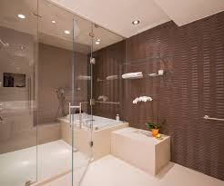 Beautiful Simple Brown Bathroom Designs R On Models Ideas