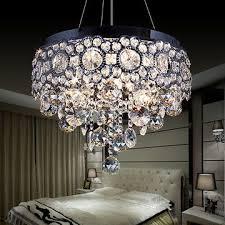 bedroom chandelier lighting. eleganzo collection beautiful led bedroom chandelier chandeliers and bedrooms lighting