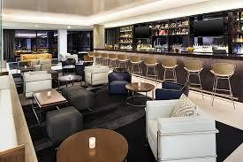 oakbrook center restaurants il. le meridien chicago - oakbrook center restaurants il :