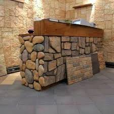 stone wall panels decorative chic and creative decorative stone wall panels blocks walls interior cladding exterior stone wall panels decorative