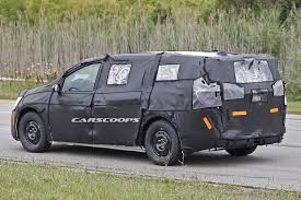 2018 chrysler caravan. perfect caravan 20 photos of the the new 2018 dodge caravan colors redesign and chrysler caravan i