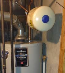 water heater expansion tank cost. Plain Tank Expansion Tank A Typical Water Heater  For Water Heater Expansion Tank Cost L