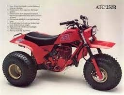 similiar 1987 honda trx200 keywords wiring diagram for 1987 honda 4 wheeleron honda trx 200 wiring diagram