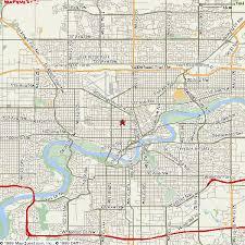 south of edmonton map edmonton map travel holiday vacations Maps Edmonton south of edmonton map edmonton_19 jpg maps edmonton alberta canada