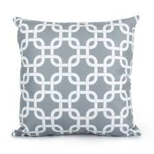 online buy wholesale geometric pillows from china geometric