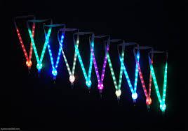 Light Up Lanyard Digital Journal A Global Digital Media Network