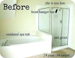 turn tub into jacuzzi turn bathtub into turn bathtub into turn bathtub into image turn off
